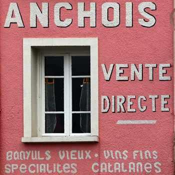 Vacances Argeles sur Mer