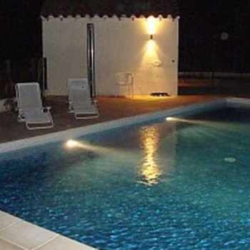 Bed and Breakfast Argeles Sur Mer, Collioure